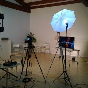 Trasmissione Altra Medicina TV