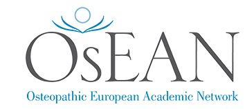 Osean, network internazionale, certificazione internazionale