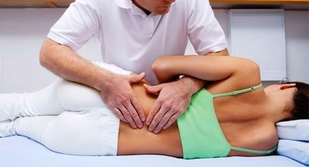 sedi cliniche, clinica, osteopatia, clinica osteopatica