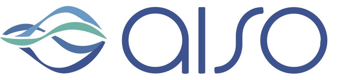 COMUNICATO A.I.S.O. – Associazione Italiana Scuole Di Osteopatia